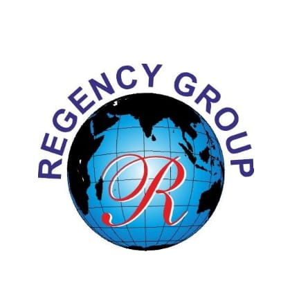Regency Semiconductors Pvt. Ltd.