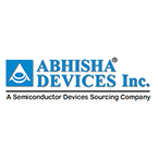 Abhisha Devices Inc.