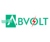 Abvolt Technologies Incorporated