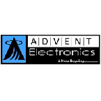 Advent Electronics Global Pte Ltd.