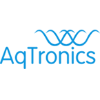 Aqtronics Technologies Pvt. Ltd.