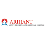 Arihant Electricals