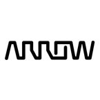 Arrow Electronics India Private Limited