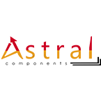 Astral Components