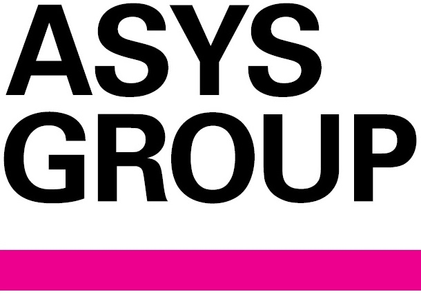Asys Group Asia Pte Ltd