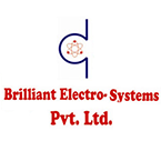 Brilliant Electro-systems Pvt. Ltd.