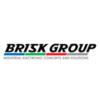 Brisk Electro Sales Pvt. Ltd.