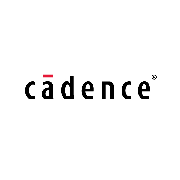 Cadence Design Systems India Pvt. Ltd.