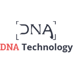 DNA Technology