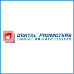 Digital Promoters (India) Pvt. Ltd.