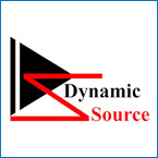 Dynamic Source (India) Pvt. Ltd.
