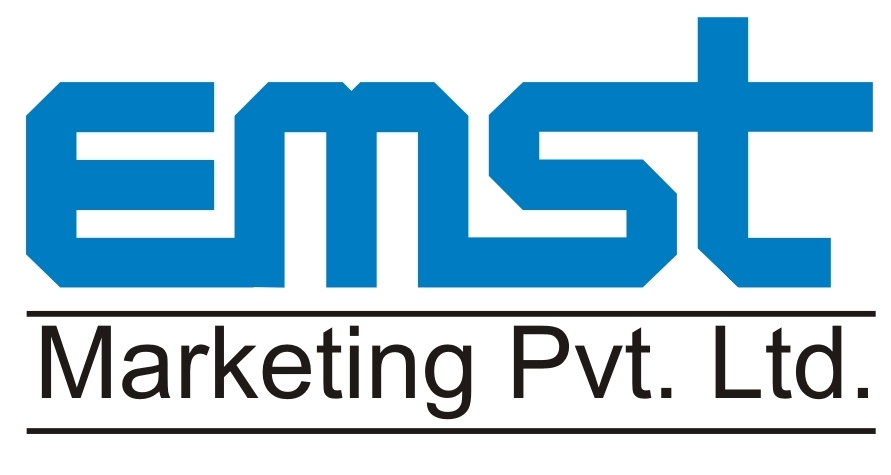 EMST Marketing Pvt Ltd