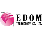Edom Technology Co. Ltd.
