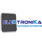 Elektronika Sales Pvt. Ltd.