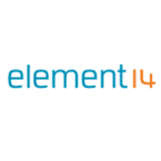 Element14 India Pvt. Ltd.