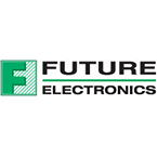 Future Electronics Inc. (Distribution) Private Limited