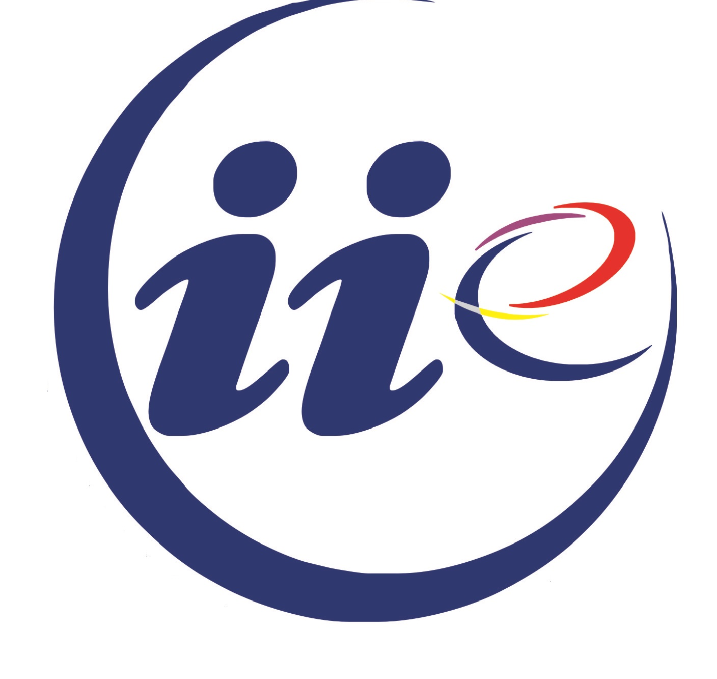 IIE Semiconductors Pvt Ltd