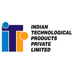 Indian Technological Products Pvt Ltd (ITPL)