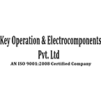 Key Operation & Electrocomponents Private Limited