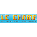 Le Champ (South East Asia) Pte Ltd