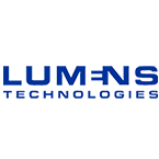 Lumens Technologies Pvt. Ltd.