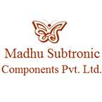 Madhu Subtronic Components Pvt. Ltd.