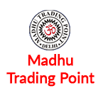 Madhu Trading Point