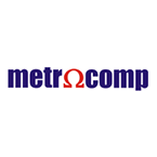 Metrocomp India Private Limited
