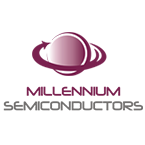 Millennium Semiconductors Pvt. Ltd.