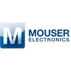 Mouser Electronics India Pvt. Ltd.