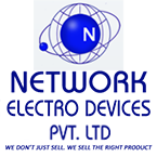 Network Electro Devices (P) LTD.