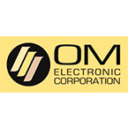 Om electronic corporation