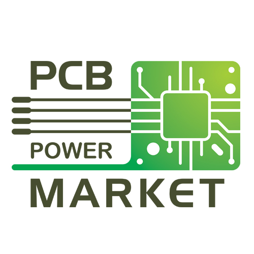 PCB Power India Ltd.
