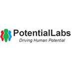 Potential Labs