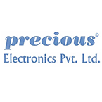 Precious Electronics Pvt. Ltd.