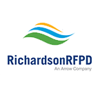 Richardson RFPD INC.