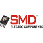 SMD Electro Components