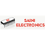 Saini Devices Pvt. Ltd.