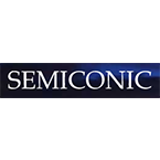 Semiconic Devices Pvt. Ltd.