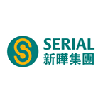 Serial Microelectronics Pte Ltd