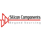 Silicon Components Private Limited