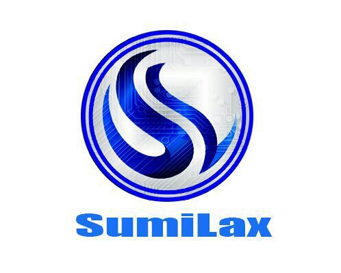 SumiLax SMT Technologies Pvt. Ltd.