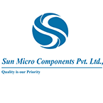 Sunmicro Components Pvt. Ltd.