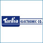 Tantia Electronic Co.