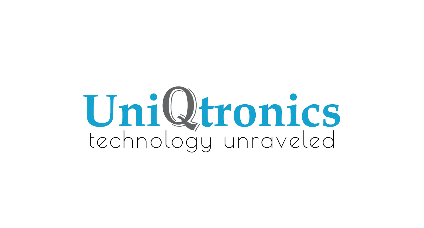 UniQtronics Solutions Private Limited