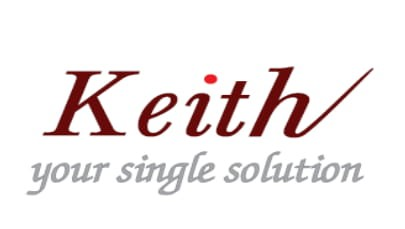 Keith Telecom Systems Pvt. Ltd.