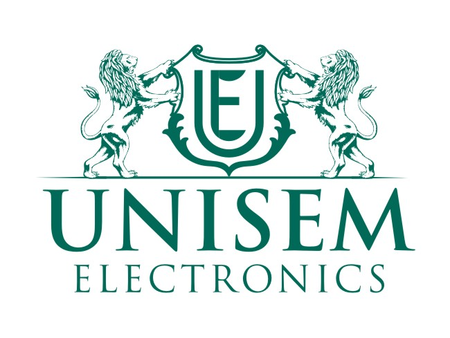 Unisem Electronics Pvt. Ltd.
