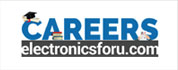 careers.electronicsforu