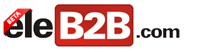eleb2b.com